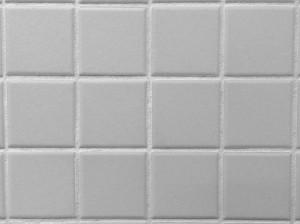 tiles-248638_1280-1024x763