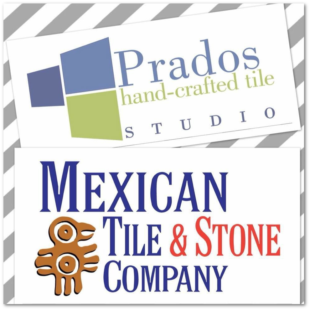 Httpctsaa ceramic tile and stone association of arizona silver sponsor dailygadgetfo Gallery